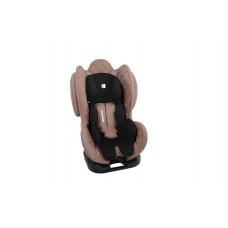 Kikka Boo Car seat Bon Voyage 0-25 kg Pink