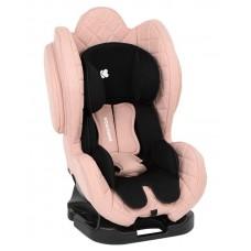 Kikka Boo Стол за кола Bon Voyage 0-25 kg Pink