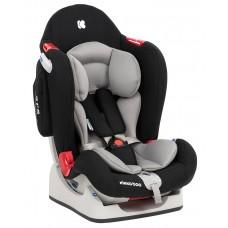 Kikka Boo Car seat O'Right (+SPS ) 0-25 kg Black 2020