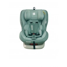 Kikka Boo Car seat  Twister Isofix 0-25 kg Mint