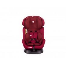 Kikka Boo Car seat  4 Safe 0-36 kg Red