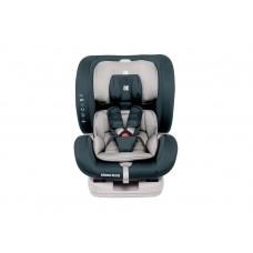 Kikka Boo Детски стол за кола 4 в 1 0-36 kg Green 2020