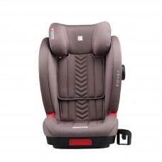 Kikka Boo Car seat Tilt 15-36 kg brown