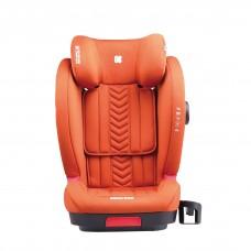 Kikka Boo Car seat Tilt 15-36 kg orange