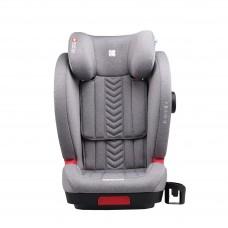 Kikka Boo Car seat Tilt 15-36 kg light grey