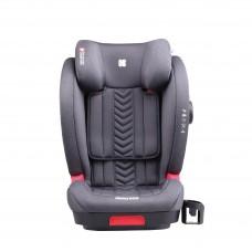 Kikka Boo Car seat Tilt 15-36 kg dark grey