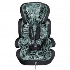 Kikka Boo Car seat Joyride 9-36 kg Mint 2020