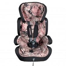Kikka Boo Car seat Joyride 9-36 kg Pink 2020