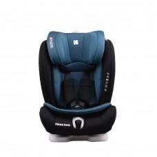 Kikka Boo Car seat Viaggio Isofix 9-36 kg Blue