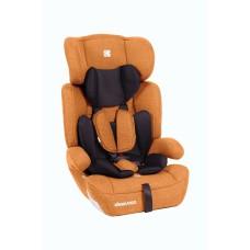 Kikka Boo Car seat Zimpla 9-36 kg Orange