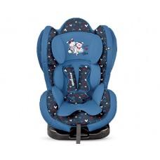 Kikka Boo Car seat Bon Voyage Love Rome 0-25 kg