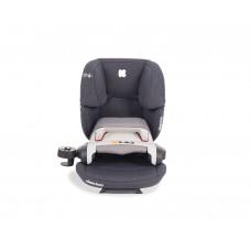 Kikka Boo Car seat Ferris 9-36 kg Dark Grey