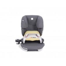 Kikka Boo Car seat Ferris 9-36 kg Light Grey