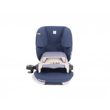 Kikka Boo Car seat Ferris 9-36 kg Navy