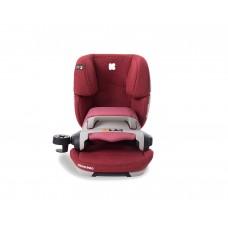 Kikka Boo Car seat Ferris 9-36 kg Red