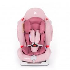 Kikka Boo Детски стол за кола  O'Right (+SPS ) 0-25 кг Pink