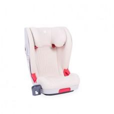 Kikka Boo Car seat Tilt 15-36 kg beige