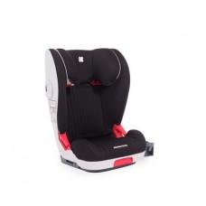 Kikka Boo Car seat Tilt 15-36 kg black