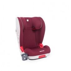 Kikka Boo Car seat Tilt 15-36 kg Raspberry