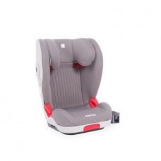 Kikka Boo Car seat Tilt 15-36 kg grey
