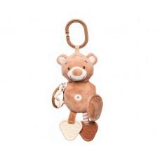 Kikka Boo Activity toy bear