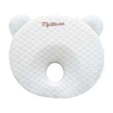 Kikka Boo My Little Bear ergonomic pillow