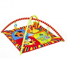 KinderKraft Fun Interactive educational mat