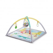 KinderKraft Activity Gym Mily