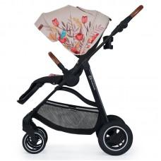 KinderKraft All Road Baby Stroller, freedom