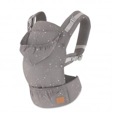 KinderKraft Baby carriers Huggy, stars