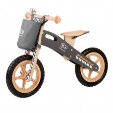 KinderKraft Scooter Runner Nature