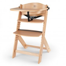KinderKraft ENOCK high chair