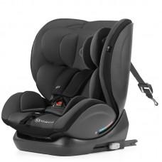 Kinderkraft Myway Isofix Car Seat (0-36 kg) Black
