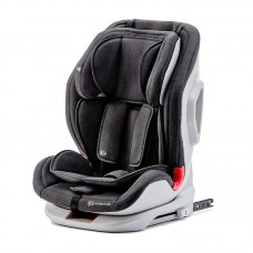 KinderKraft Car Seat Oneto3 Isofix (9-36kg) black