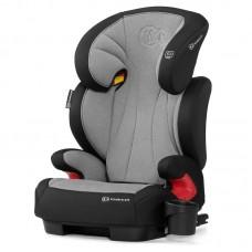 KinderKraft Car Seat Unity IsoFix (15-36kg) grey