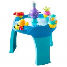 Lamaze Play Centre