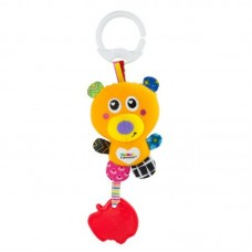 Lamaze Basha the Bear Toy
