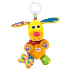 Lamaze Активна играчка лаещо куче Боден