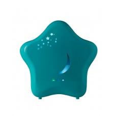 Lanaform Humidifier Moony