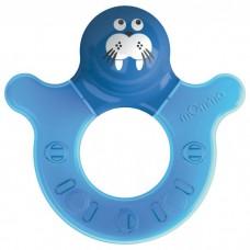 Lansinoh Teether Ring Jack