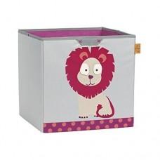 Lassig Toy Cube storage