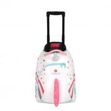 LittleLife Suitcase 20l Unicorn