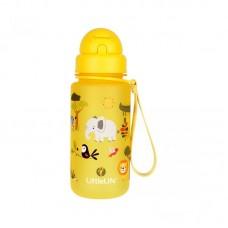 LittleLife Safari Water Bottle