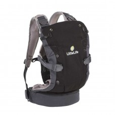 LittleLife Baby carrier Acron