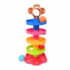 Lorelli Activity Toy Roll and Ball
