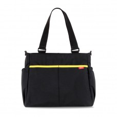 Lorelli Basic Bag black