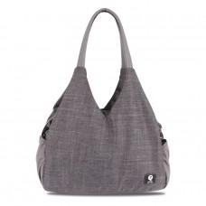 Lorelli Capacity Bag Camel