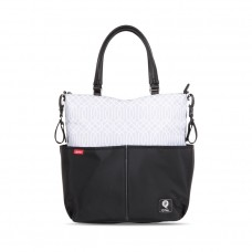 Lorelli Fashion Bag black