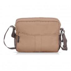 Lorelli Classic Bag beige