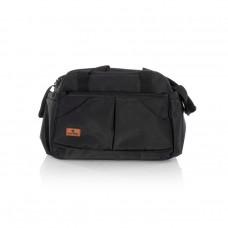 Lorelli Sandra Stroller Bag black